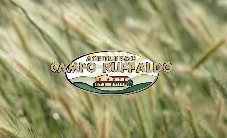 Agriturismo Campo Ruffaldo - Maremma Toskana -