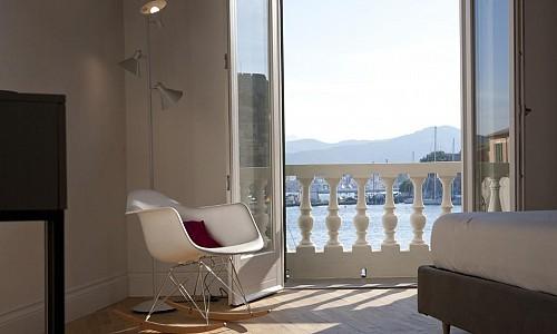 Porto Sole Rooms B&B - Portoferraio (Livorno)