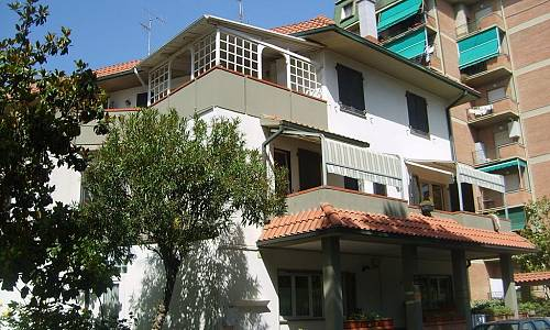 Casa Margherita B&B - Follonica (Grosseto)